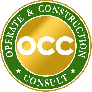 OC Consult